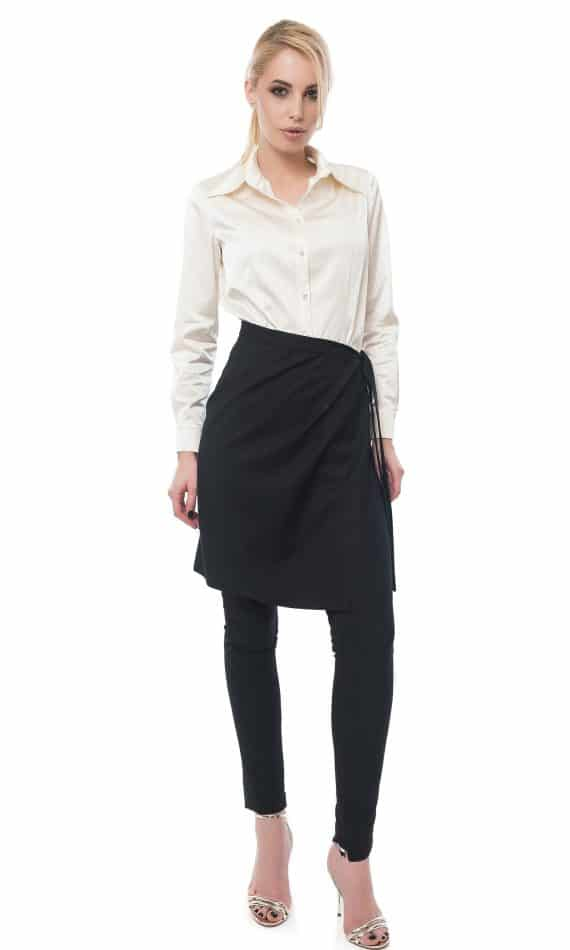 Pantalon-drept-cu-fusta-detasabila-din-stofa-neagra-W10308-fata.jpg