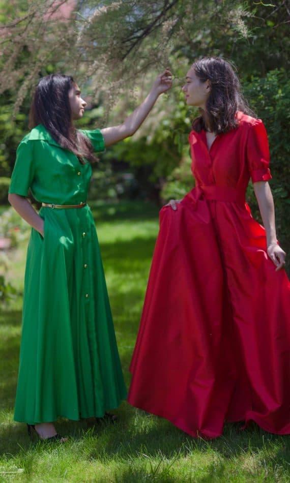 Rochie-lunga-vascoza-verde.jpg