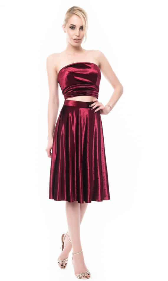 Top-corset-din-catifea-grena-w10379-lateral.jpg