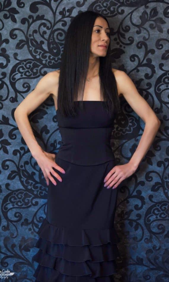 Top-corset-negru-din-stofa.jpg