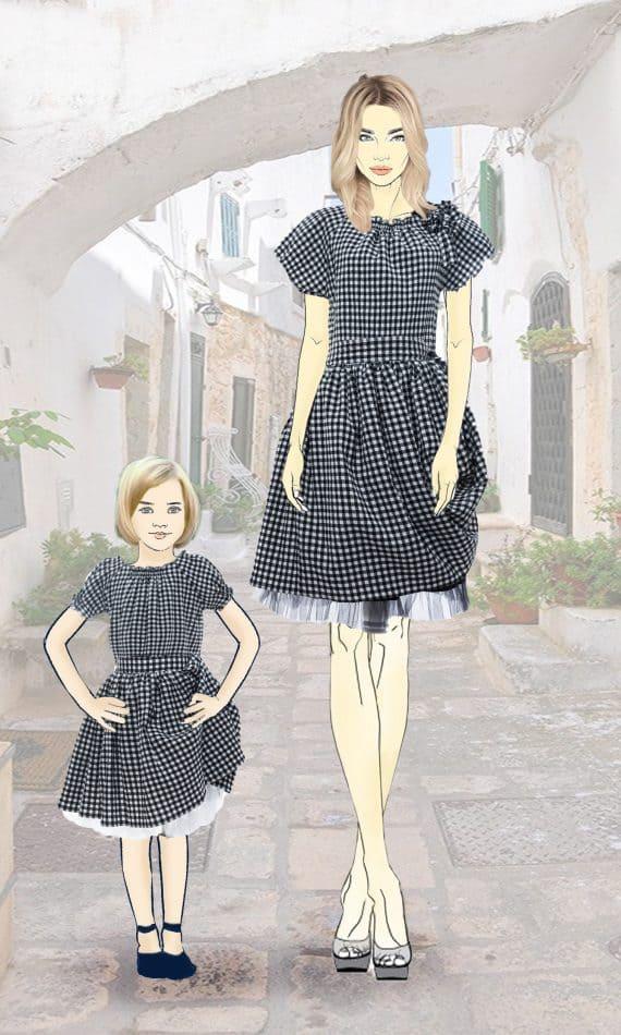 bluza-bumbac-carouri-alb-negru-insertii-argintii-siring-guler-maneca-w10278-.jpg