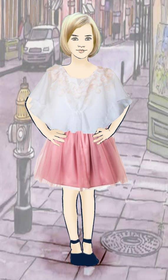 bluza-fluturas-batist-alb-flori-roz-0060-.jpg