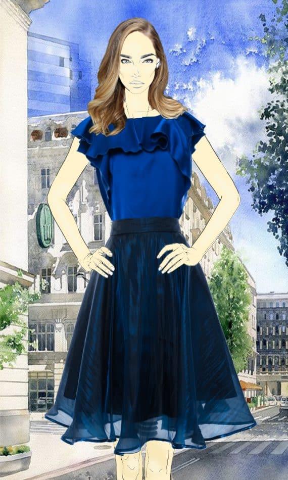 bluza-satin-albastru-volane-pe-umar-w10192-.jpg