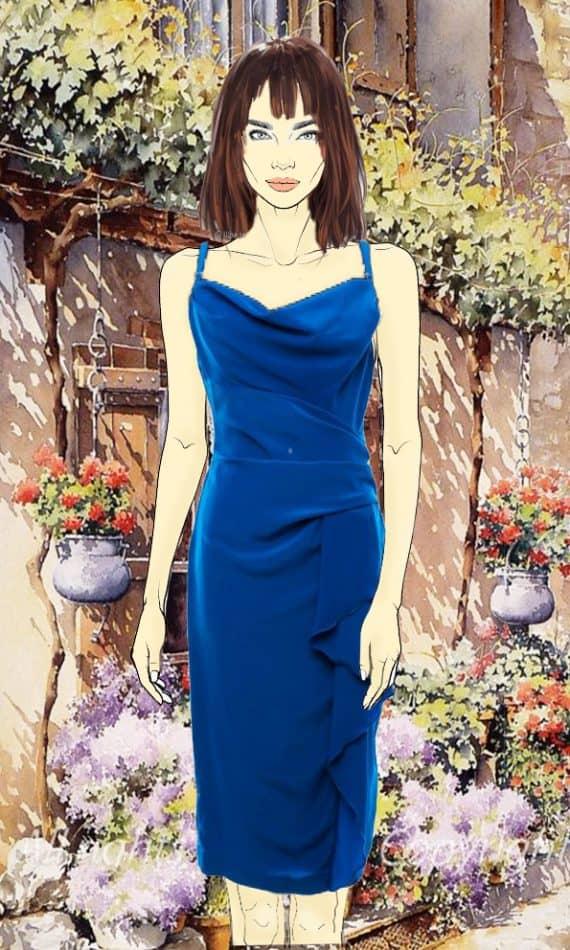 rochie-albastra-bretele-volan-pe-stanga-w10268-.jpg
