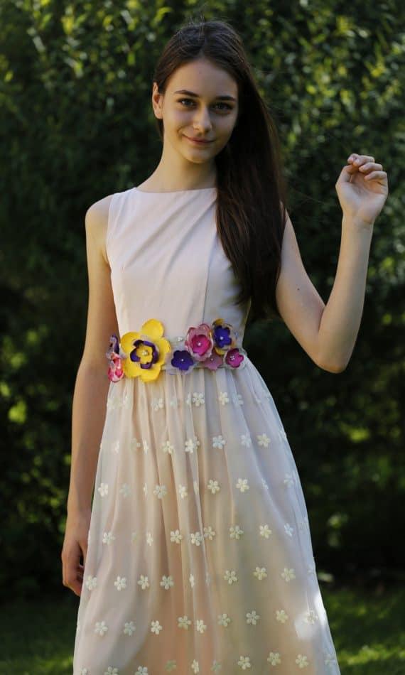 rochie-lunga-din-organza-brodata-si-matase-vegetala-G00109-3.jpg