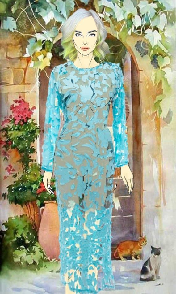 rochie-mesh-bleu-floricele-paiete-w10132-.jpg