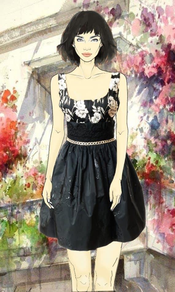 rochie-neagra-femei-brocart-auriu-tafta-detalii-talie-w10148-.jpg