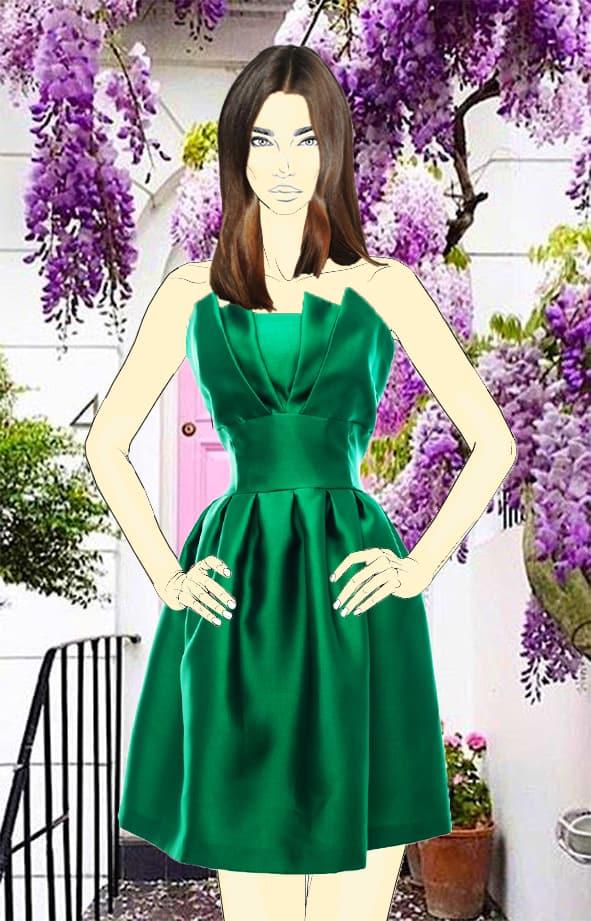 rochie-verde-cu-pliuri-pe-corset-cod-w10262-.jpg